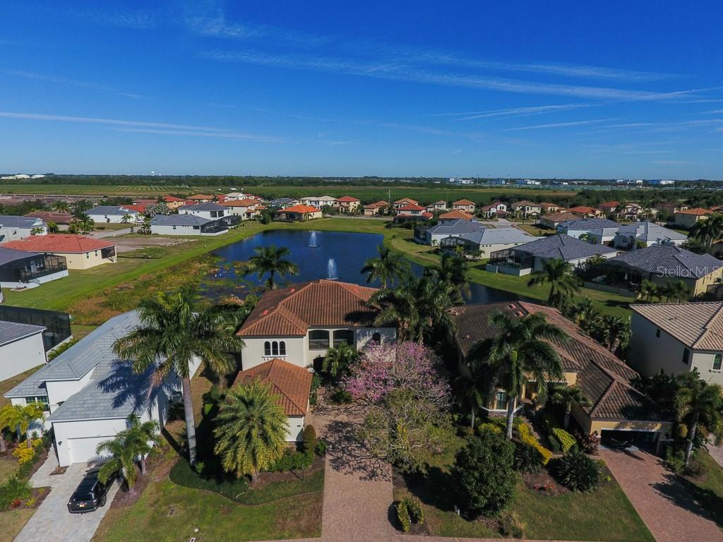 New Attachment - Single Family Home for sale at 5823 Inspiration Ter, Bradenton, FL 34210 - MLS Number is A4456236