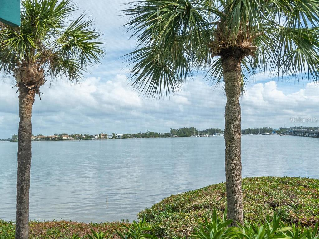 Condo for sale at 501 Gulf Dr N #303, Bradenton Beach, FL 34217 - MLS Number is A4456619