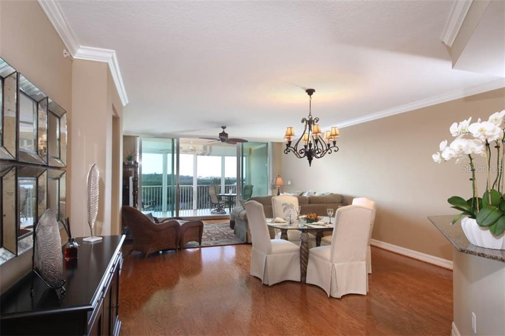 New Attachment - Condo for sale at 409 N Point Rd #602, Osprey, FL 34229 - MLS Number is A4456636