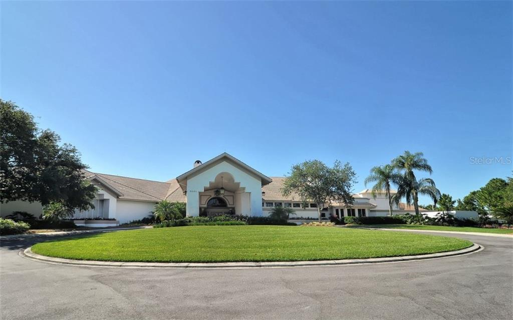 Country club pool, spa, and fitness center - Condo for sale at 9631 Castle Point Dr #1123, Sarasota, FL 34238 - MLS Number is A4457428