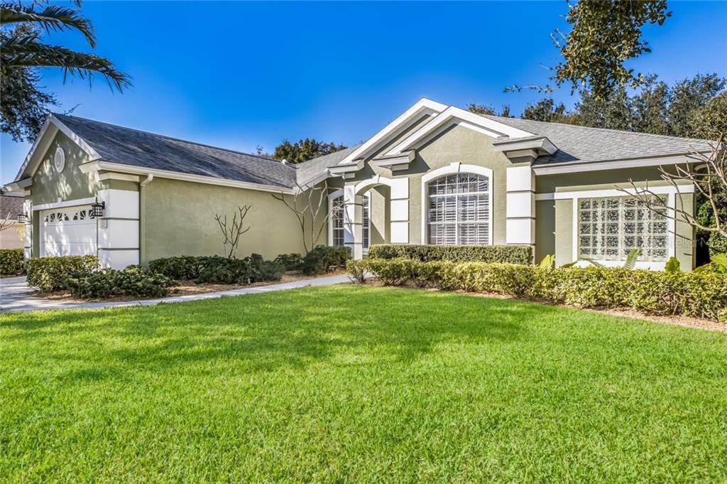 Single Family Home for sale at 1120 92nd St Nw, Bradenton, FL 34209 - MLS Number is A4457459