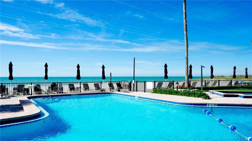 Condo for sale at 2525 Gulf Of Mexico Dr #11c, Longboat Key, FL 34228 - MLS Number is A4457683