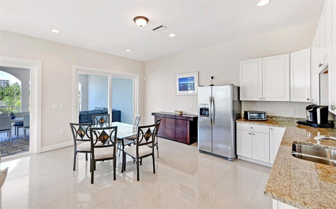 Condo for sale at 1132 Windsong Ln, Sarasota, FL 34242 - MLS Number is A4458157