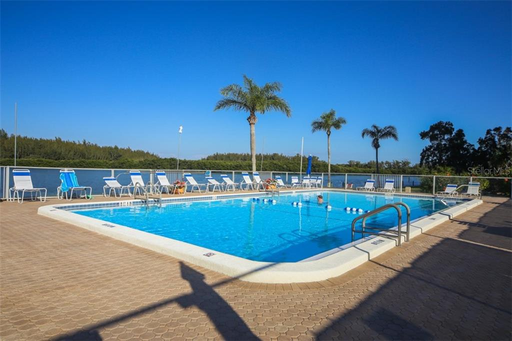 Condo for sale at 9397 Midnight Pass Rd #P5, Sarasota, FL 34242 - MLS Number is A4458494
