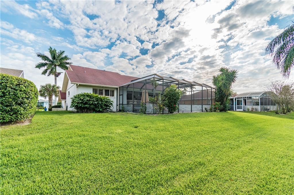 Single Family Home for sale at 8803 50th Ave W, Bradenton, FL 34210 - MLS Number is A4459495