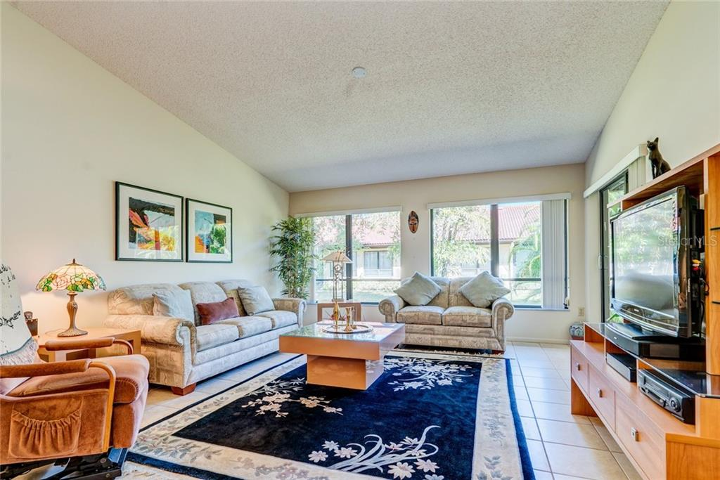 Villa for sale at 3695 White Pine Ct #134, Sarasota, FL 34238 - MLS Number is A4460481