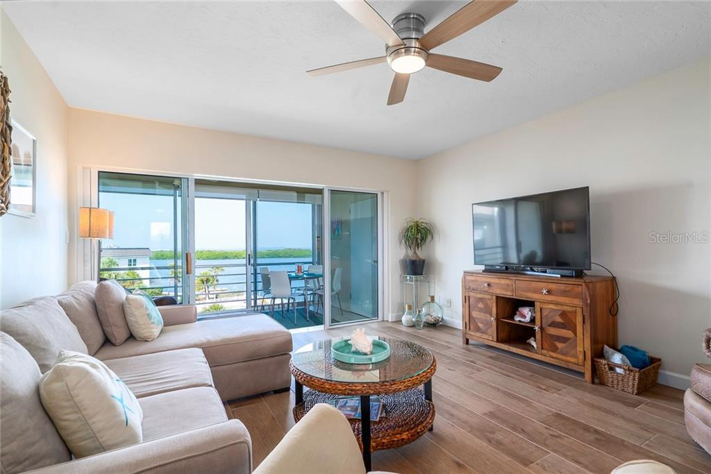 New Attachment - Condo for sale at 600 Sutton Pl #Ph2, Longboat Key, FL 34228 - MLS Number is A4460625