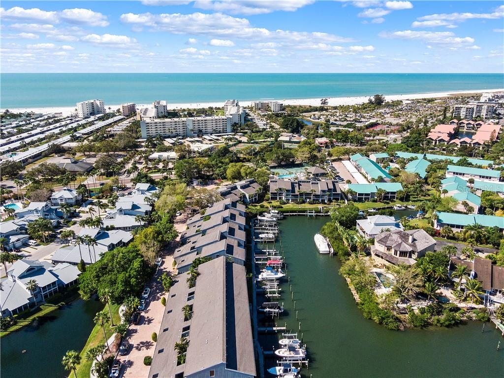 Seller's Property Disclosure - Condo for sale at 1257 Dockside Pl #112, Sarasota, FL 34242 - MLS Number is A4461495