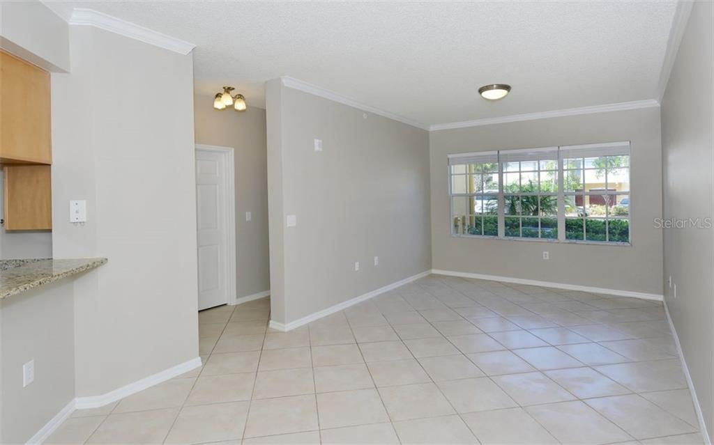 Condo for sale at 4751 Travini Cir #4-108, Sarasota, FL 34235 - MLS Number is A4464010