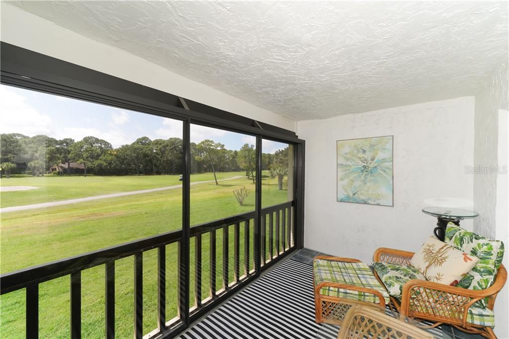 Condo for sale at 4618 Longwater Chase #84, Sarasota, FL 34235 - MLS Number is A4464024