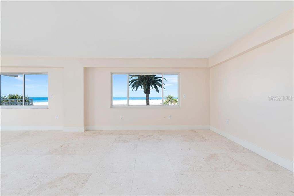 New Attachment - Condo for sale at 5830 Midnight Pass Rd #201, Sarasota, FL 34242 - MLS Number is A4464080