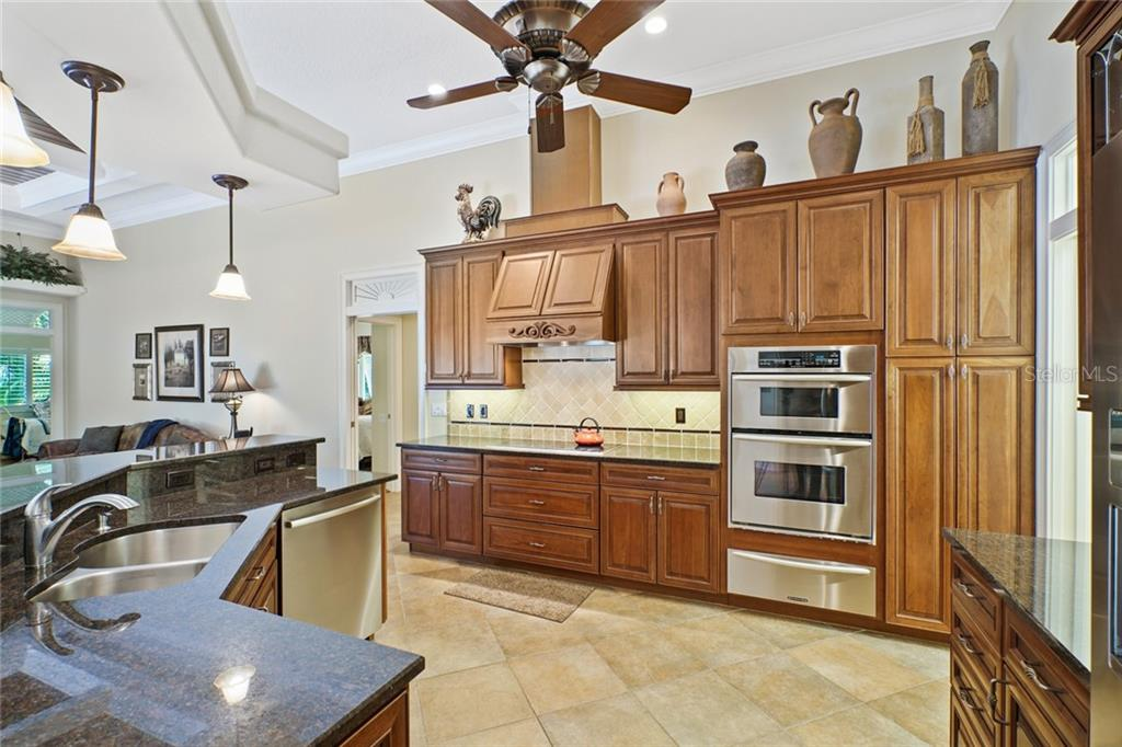 3307 Sabal Cove Circle Longboat Key FL 34228 MLS - A4466072  Immaculate updated Bay Isles custom home. 3,193sf 4BR/4BA refinished pool, with outdoor kitchen. 3-car garage at the end of private cul-de-sac.  Close to Longboat Key Club golf, tennis, Moorings Yacht Club Marina, and Portofino restaurant.  Video Tour. - Single Family Home for sale at 3307 Sabal Cove Cir, Longboat Key, FL 34228 - MLS Number is A4466072