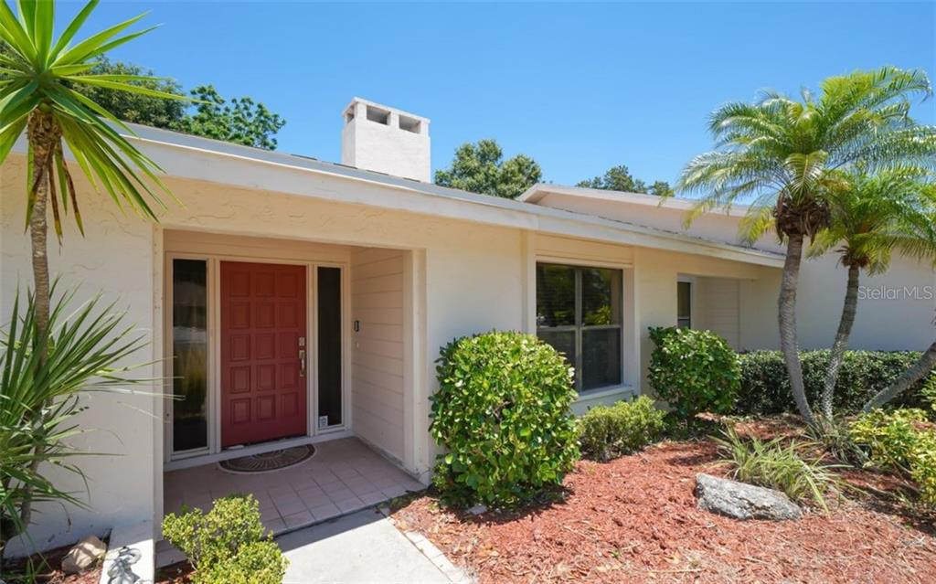 Bylaws - Single Family Home for sale at 3737 Countryside Rd, Sarasota, FL 34233 - MLS Number is A4466163