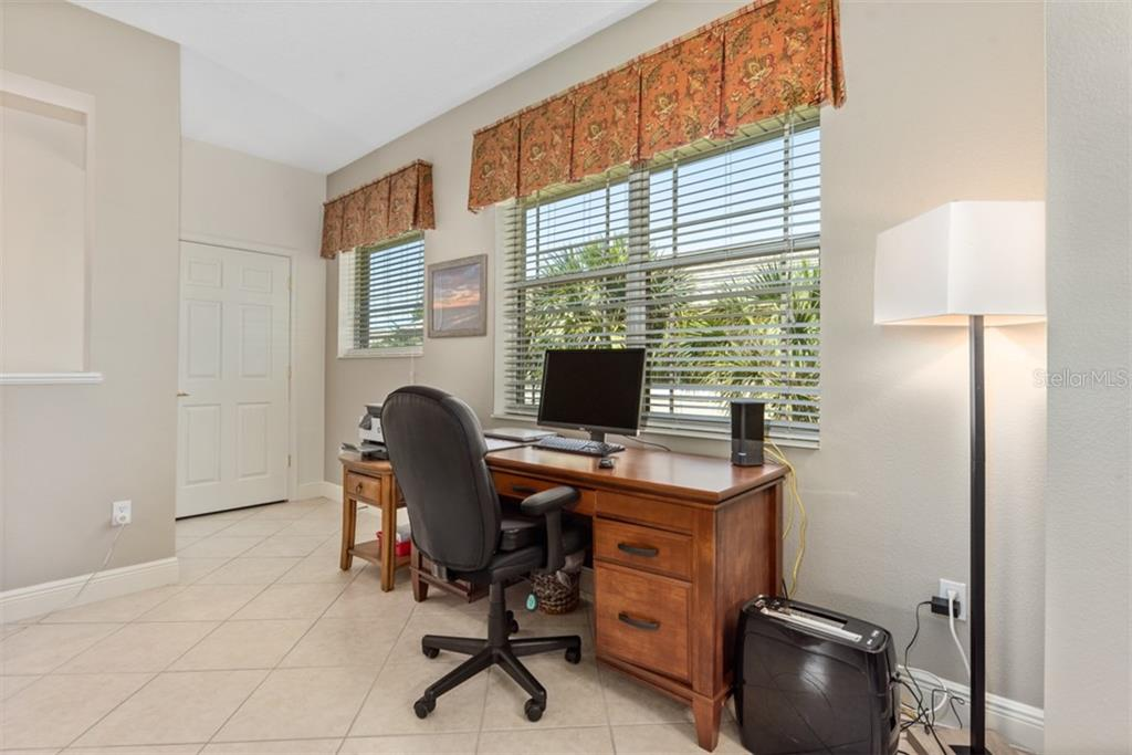 Condo for sale at 6430 Moorings Point Cir #201, Lakewood Ranch, FL 34202 - MLS Number is A4466300