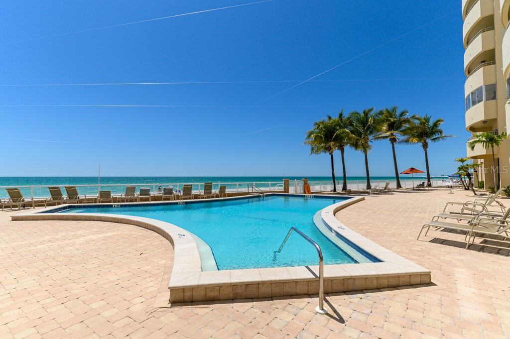Condo for sale at 1750 Benjamin Franklin Dr #3c, Sarasota, FL 34236 - MLS Number is A4466823