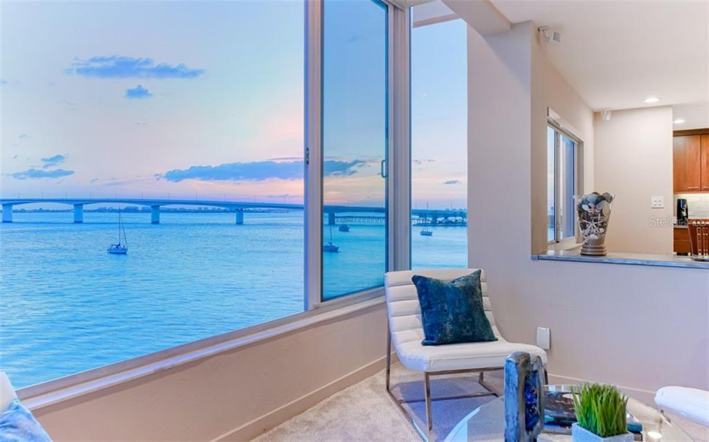 Condo for sale at 350 Golden Gate Pt #41, Sarasota, FL 34236 - MLS Number is A4467350