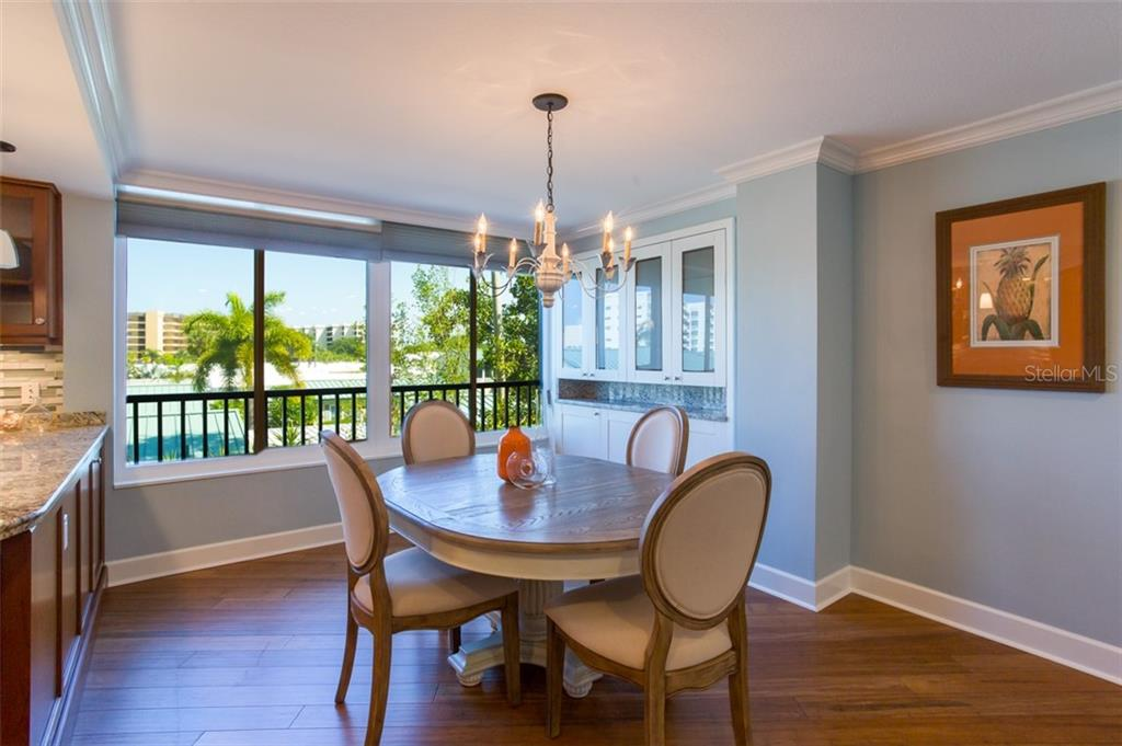 Condo for sale at 5880 Midnight Pass Rd #311, Sarasota, FL 34242 - MLS Number is A4467477