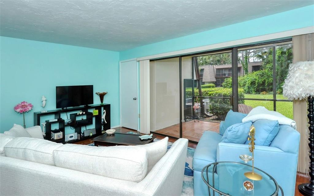 Condo for sale at 4618 Ringwood Mdw #21, Sarasota, FL 34235 - MLS Number is A4467875