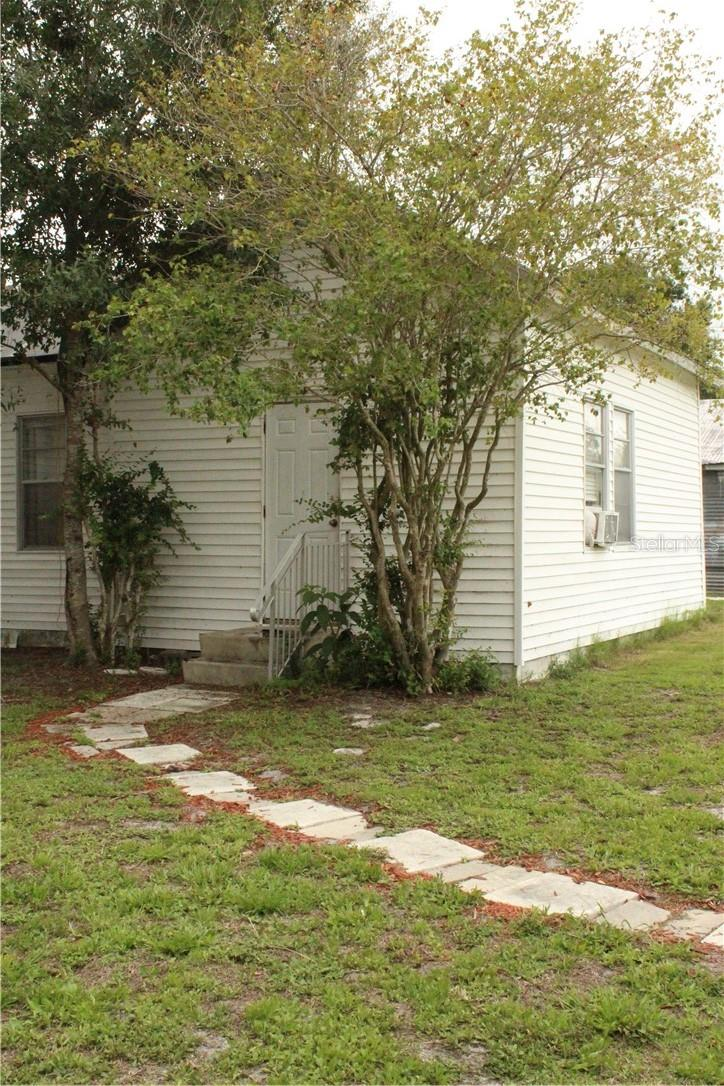 Vacant Land for sale at 3523 45th St E, Bradenton, FL 34208 - MLS Number is A4468237