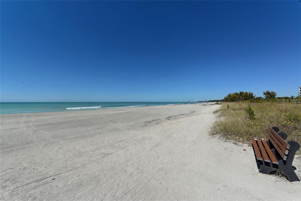 Condo for sale at 8701 Midnight Pass Rd #602a, Sarasota, FL 34242 - MLS Number is A4469883