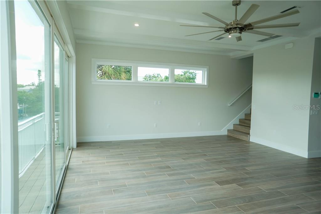 Single Family Home for sale at Address Withheld, Sarasota, FL 34242 - MLS Number is A4471243