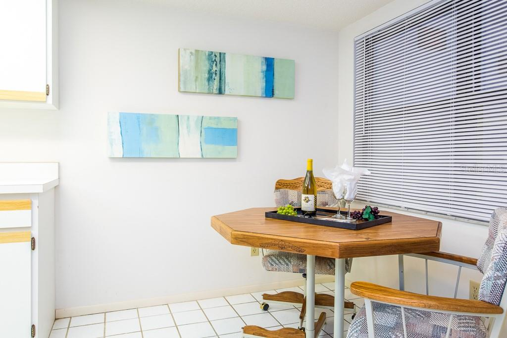 Condo for sale at 5911 Midnight Pass Rd #104, Sarasota, FL 34242 - MLS Number is A4472473