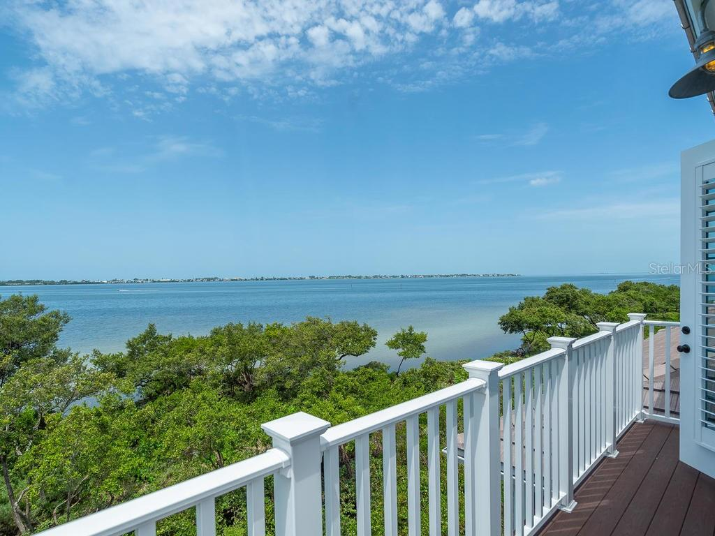 Condo for sale at 276 Saint Lucia Dr #202, Bradenton, FL 34209 - MLS Number is A4473591