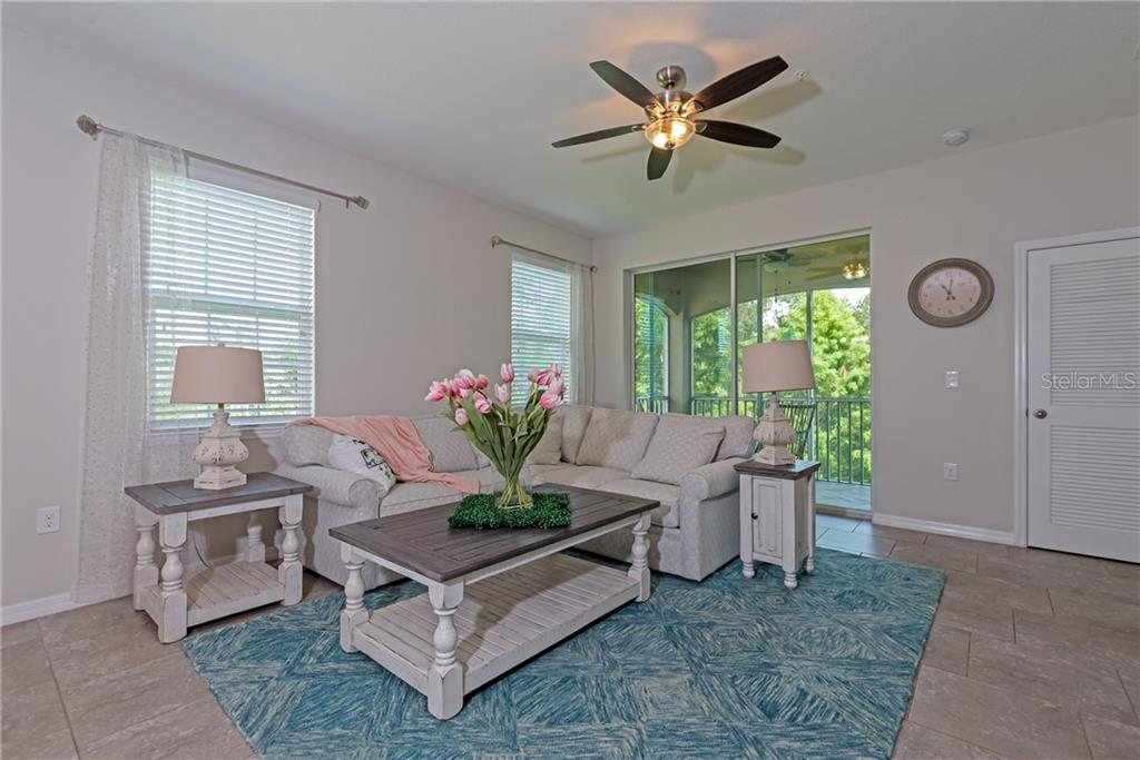 Condo for sale at 8312 Enclave Way #101, Sarasota, FL 34243 - MLS Number is A4473637