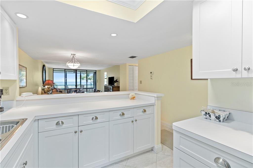 Condo Rider - Condo for sale at 8764 Midnight Pass Rd #304a, Sarasota, FL 34242 - MLS Number is A4473871