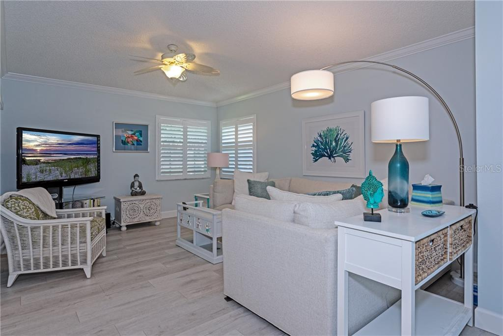 Rules & Regs - Condo for sale at 633 Estuary Dr, Bradenton, FL 34209 - MLS Number is A4474033