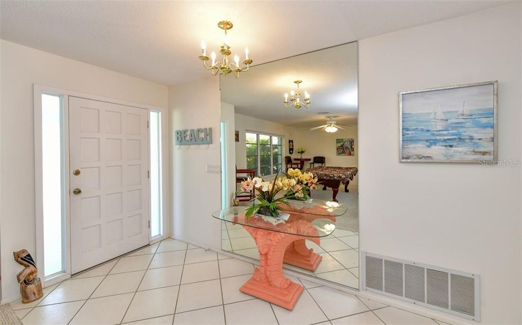 New Attachment - Single Family Home for sale at 431 Bellini Cir, Nokomis, FL 34275 - MLS Number is A4474434