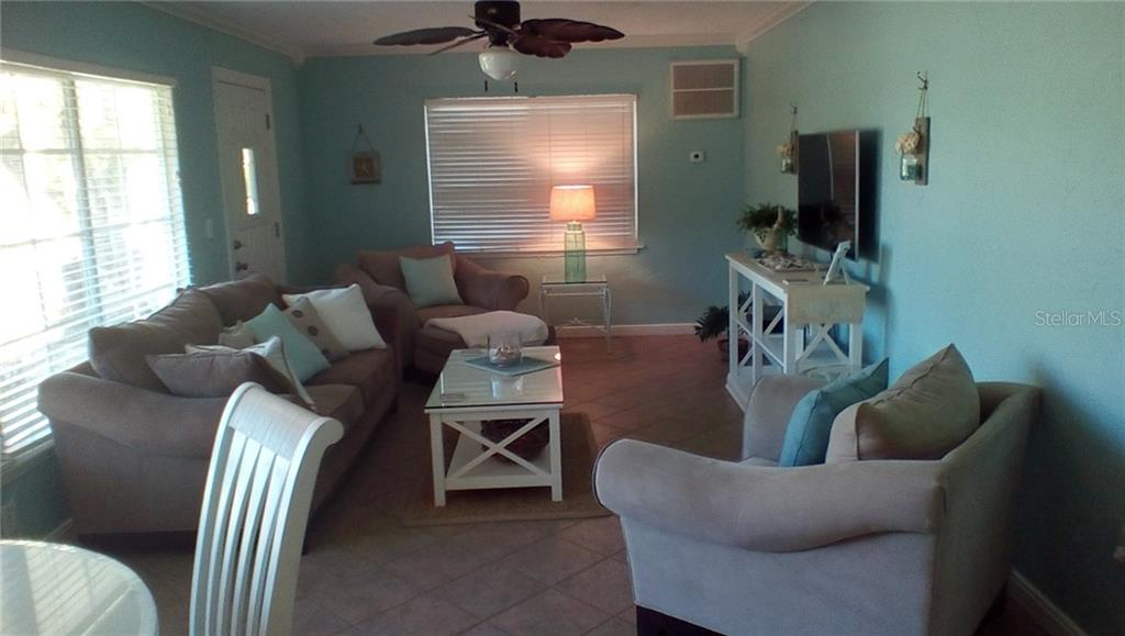 New Attachment - Single Family Home for sale at 530 Companion Way, Longboat Key, FL 34228 - MLS Number is A4475676