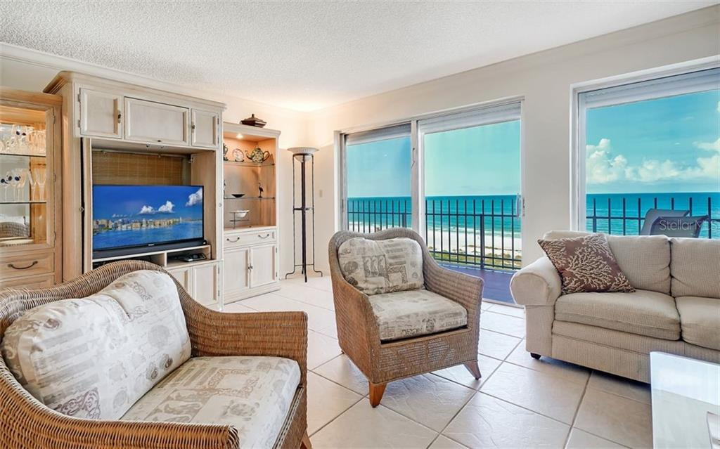 Condo for sale at 1 Benjamin Franklin Dr #123, Sarasota, FL 34236 - MLS Number is A4476280