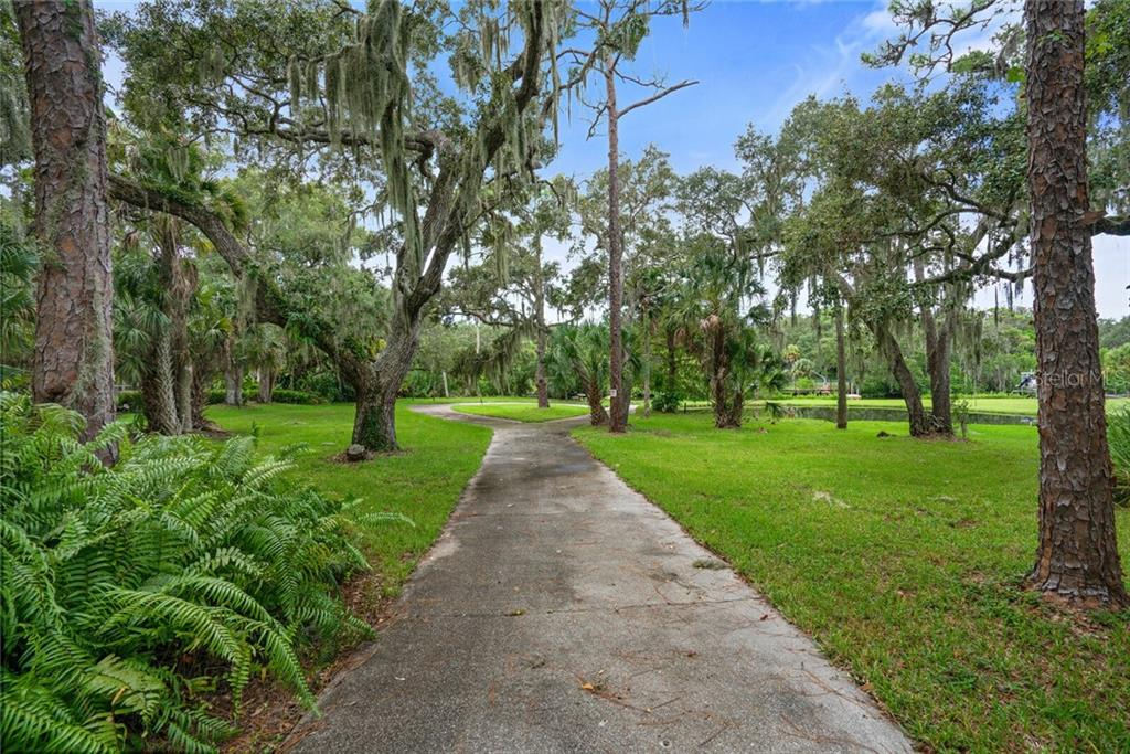 Vacant Land for sale at 2505 Wilkinson Rd, Sarasota, FL 34231 - MLS Number is A4477082