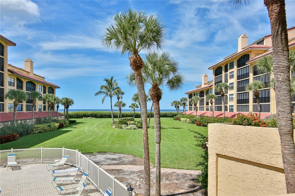 Condo for sale at 8730 Midnight Pass Rd #300, Sarasota, FL 34242 - MLS Number is A4477239
