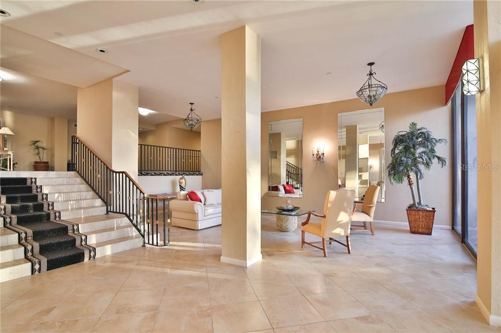 Condo for sale at 707 S Gulfstream Ave #904, Sarasota, FL 34236 - MLS Number is A4477864