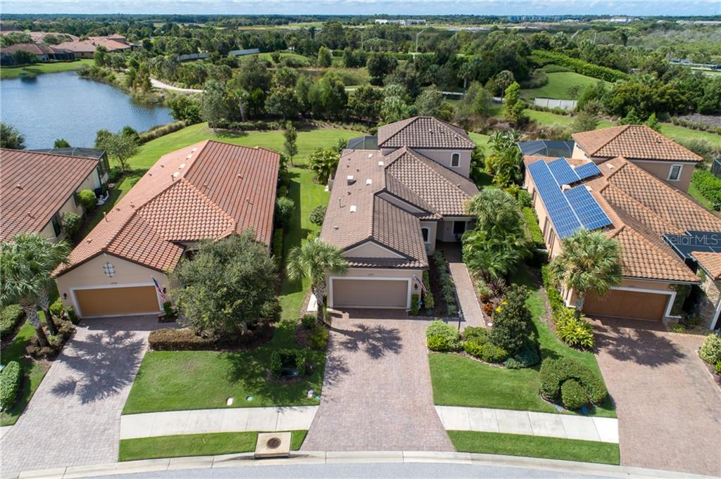 New Attachment - Single Family Home for sale at 12724 Fontana Loop, Lakewood Ranch, FL 34211 - MLS Number is A4477920
