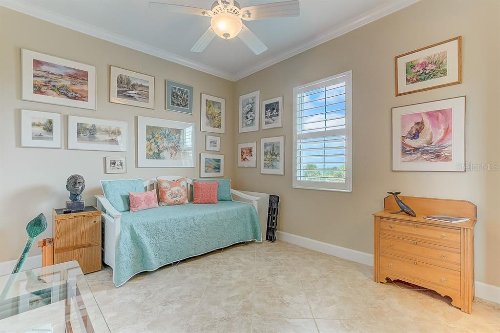 Condo for sale at 246 Sapphire Lake Dr #201, Bradenton, FL 34209 - MLS Number is A4477933