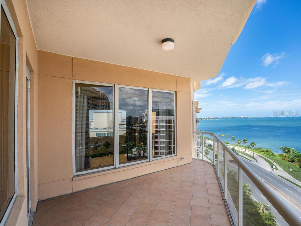 Condo for sale at 128 Golden Gate Pt #901-1001, Sarasota, FL 34236 - MLS Number is A4477975