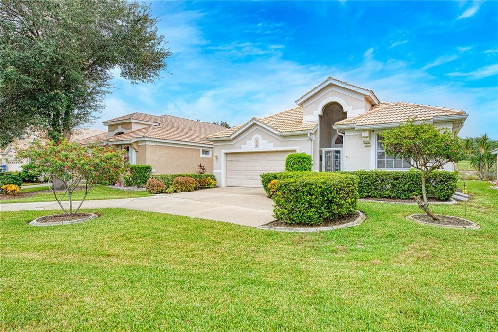 Single Family Home for sale at 236 Wetherby St, Venice, FL 34293 - MLS Number is A4478337