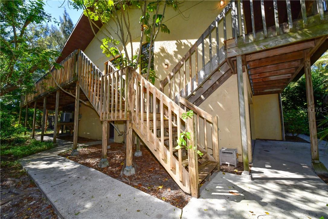 New Attachment - Single Family Home for sale at 6628-6630 Peacock Rd, Sarasota, FL 34242 - MLS Number is A4478449