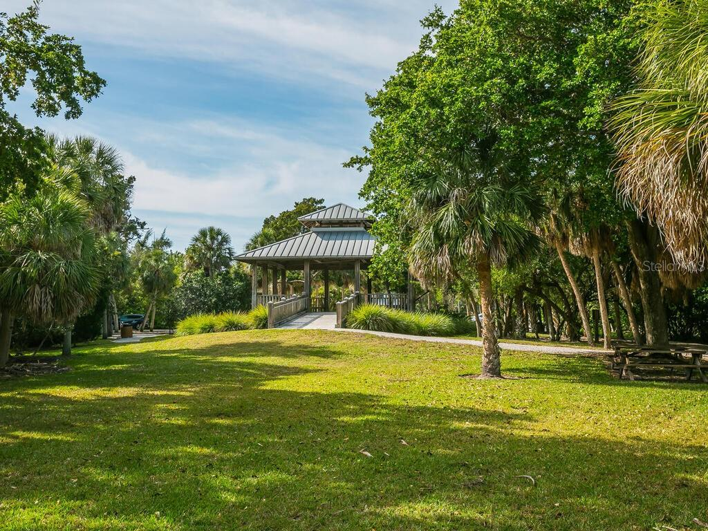 Single Family Home for sale at 680 Neptune Ave, Longboat Key, FL 34228 - MLS Number is A4478932