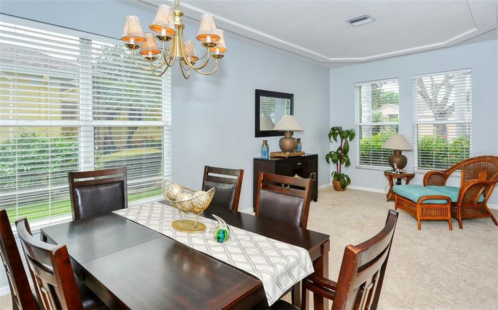 New Attachment - Single Family Home for sale at 6625 Cheswick St, Sarasota, FL 34243 - MLS Number is A4479442