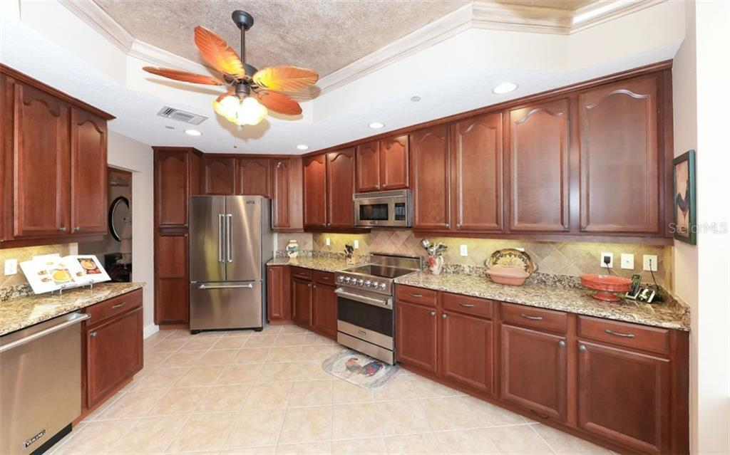 Condo for sale at 6474 Watercrest Way #201, Lakewood Ranch, FL 34202 - MLS Number is A4479671