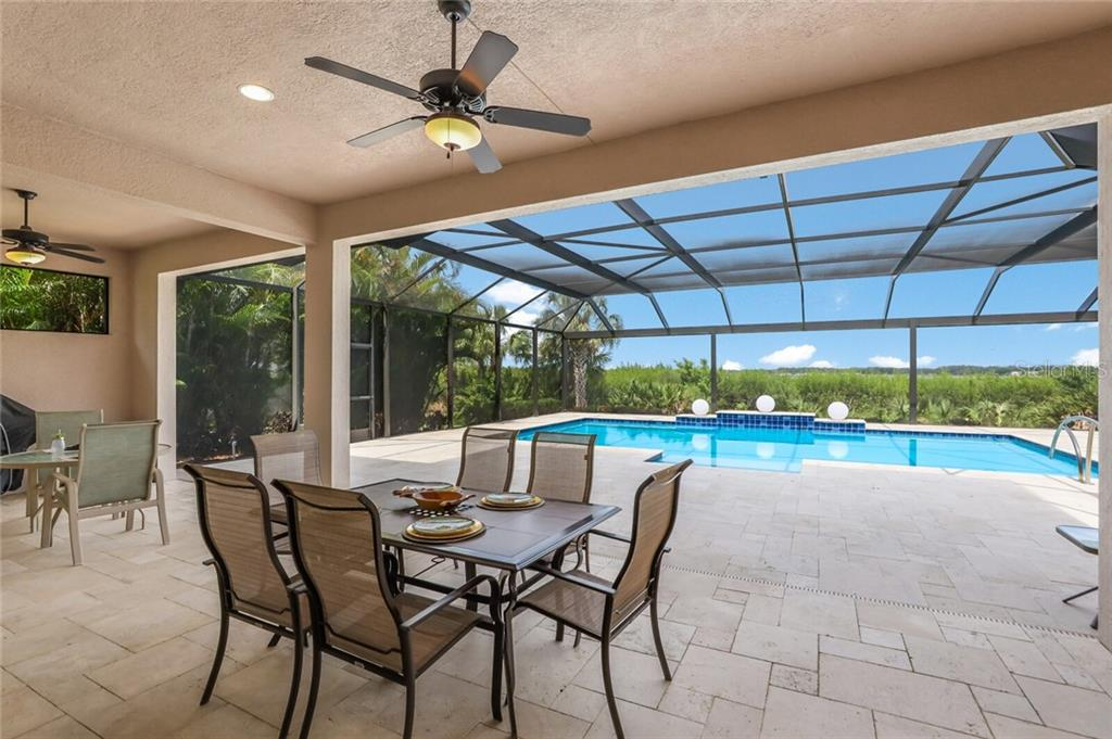 Single Family Home for sale at 5206 Tidewater Preserve Blvd, Bradenton, FL 34208 - MLS Number is A4479708
