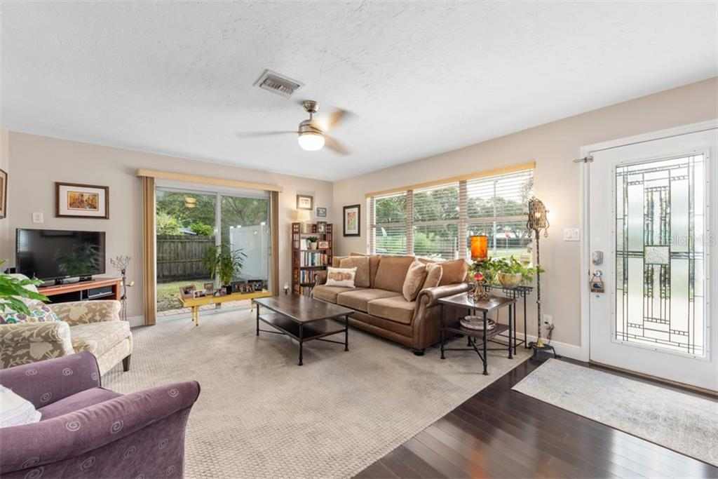 Single Family Home for sale at 2363 Milford Cir, Sarasota, FL 34239 - MLS Number is A4480975