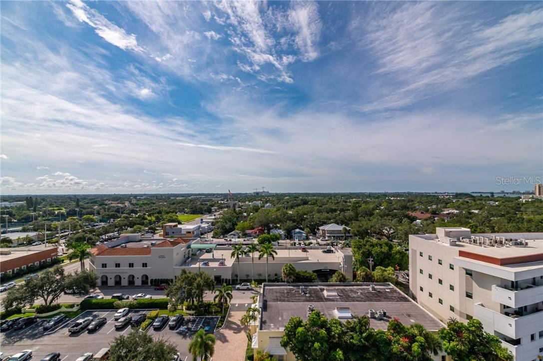 Condo for sale at 1990 Main St #7, Sarasota, FL 34236 - MLS Number is A4481614