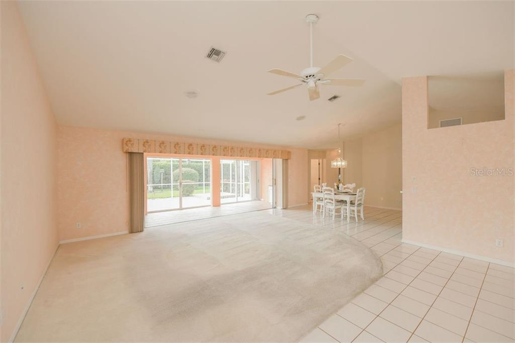 Single Family Home for sale at 452 Rubens Dr E, Nokomis, FL 34275 - MLS Number is A4481853