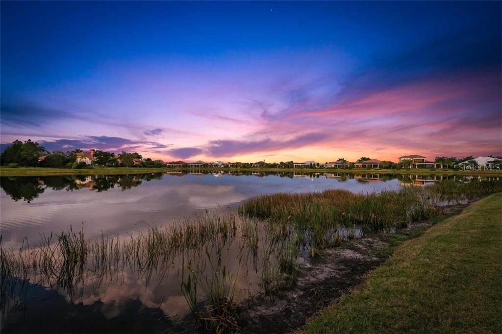 Single Family Home for sale at 16113 Clearlake Ave, Lakewood Ranch, FL 34202 - MLS Number is A4482326