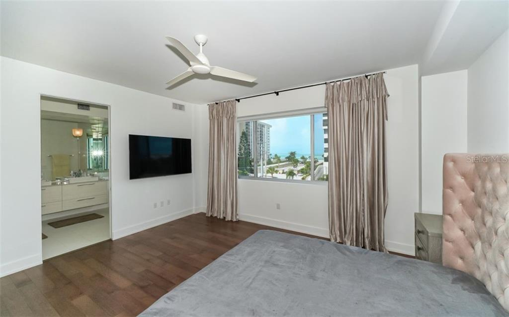 Condo for sale at 129 Taft Dr #W301, Sarasota, FL 34236 - MLS Number is A4482365